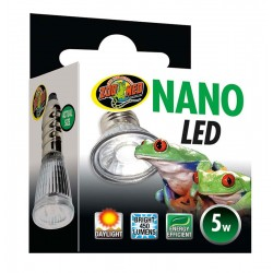 Nano LED (Zoo Med)