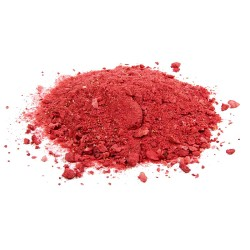 Strawberry Powder (Coarse)