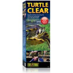 Turtle Clear (Exo Terra)