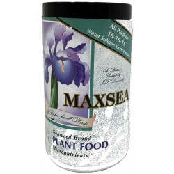 MAXSEA - All Purpose (16-16-16) - 1.5 lb