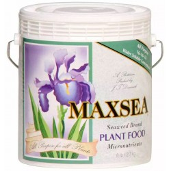 MAXSEA - All Purpose (16-16-16) - 6 lb