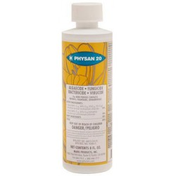 Physan 20 - 8 oz