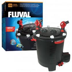 Canister Filter - FX6 (Fluval)