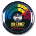Thermometer (Exo Terra)