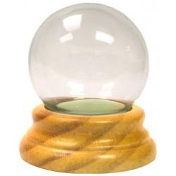 Glass Globe - XS