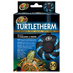Turtletherm - 50w (Zoo Med)