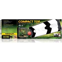 Compact Top - MD (Exo Terra)