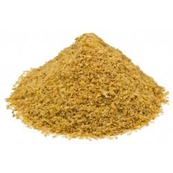 Flaxseed Meal - 1 lb (16 oz)