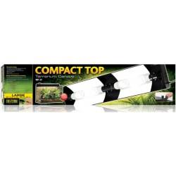 Compact Top - LG (Exo Terra)