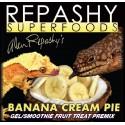 Banana Cream Pie - 12 oz (Repashy)