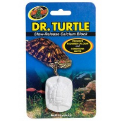 Dr Turtle (Zoo Med)