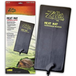 Heat Mat - Large (Zilla)