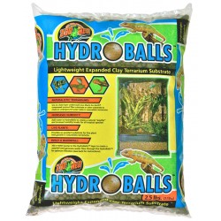 HydroBalls (Zoo Med)