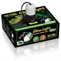 Glow Light - SM (Exo Terra)