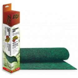 Terrarium Liner - Green - 10 gal (Zilla)