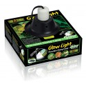 Glow Light - MD (Exo Terra)