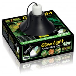 Glow Light - LG (Exo Terra)