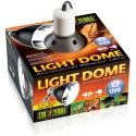 """Light Dome - 7"""" (Exo Terra)"""