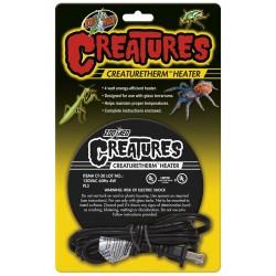 Creatures CreatureTherm Heater