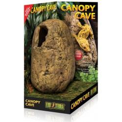 Canopy Cave (Exo Terra)