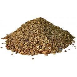Dubia Roach Frass (RSC)