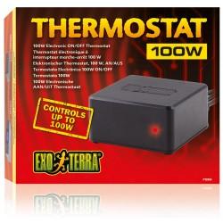 Thermostat - 100w (Exo Terra)