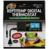 ReptiTemp Digital Thermostat (Zoo Med)