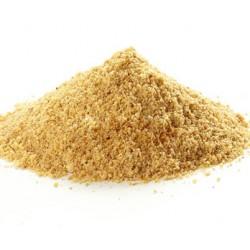 Soybean Meal - 1 lb (RSC)