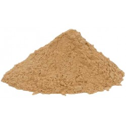 Brewer's Dried Yeast - 1 lb (RSC)