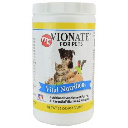 Vionate - 32 oz (Miracle Care)