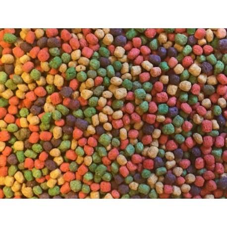 Tortoise Food - BULK - 35 lb (Rep-Cal)