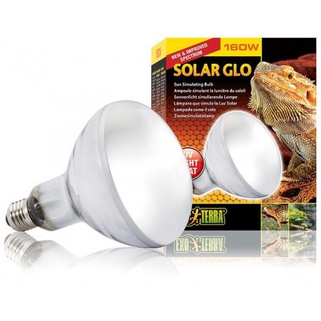 Solar Glo - 160w (Exo Terra)