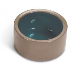 "Stoneware Dish - 5"" (Kaytee)"