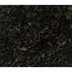 Horticultural Charcoal - Fine
