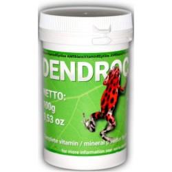 Dendrocare - 100g (Amvirep)