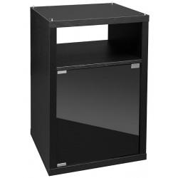Terrarium Cabinet - Small (Exo Terra)