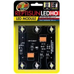 LED HO Module (Zoo Med)
