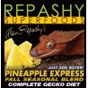 Pineapple Express - 12 oz (Repashy)
