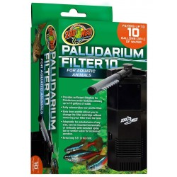 Paludarium Filter 10 (Zoo Med)