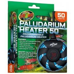 Paludarium Heater 50 (Zoo Med)