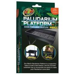Paludarium Platform - SM (Zoo Med)