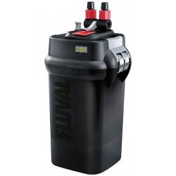 Canister Filter 206 (Fluval)