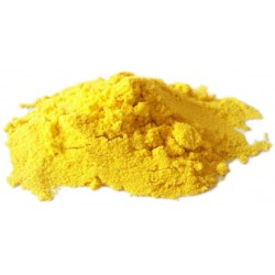Fruit Powder - Mango - 1 lb (RSC)