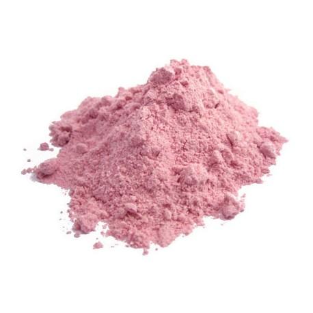 Fruit Powder - Watermelon - 1 lb (RSC)