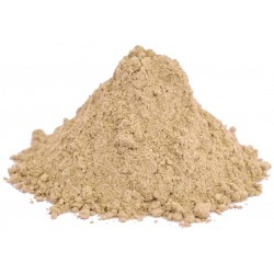 Fruit Powder - Fig - 1 lb (RSC)