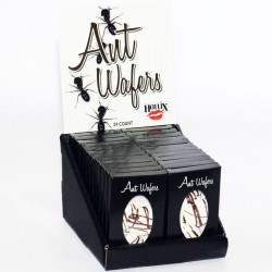 Ant Wafers - RETAIL BOX (HOTLIX)