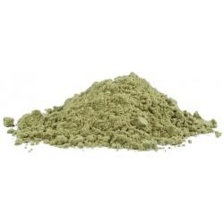 Pea Protein - 1 lb (RSC)