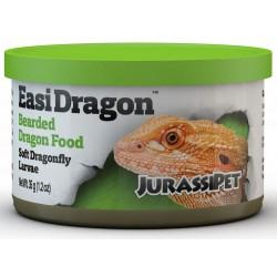 EasiDragon (JurassiPet)