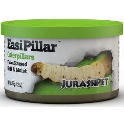 EasiPillar (JurassiPet)