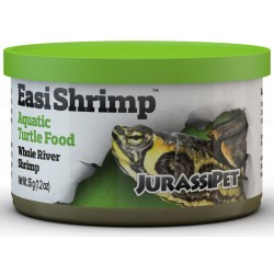 EasiShrimp (JurassiPet)
